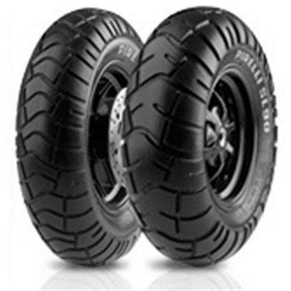pneu pirelli sl90 150 80 10 65l tl achat vente pirelli 224638. Black Bedroom Furniture Sets. Home Design Ideas
