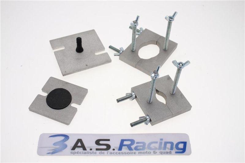 kit de r 233 paration de pot d 233 chappement achat vente racing 93227